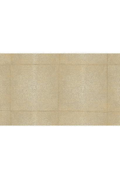 Behang 5082 Stro