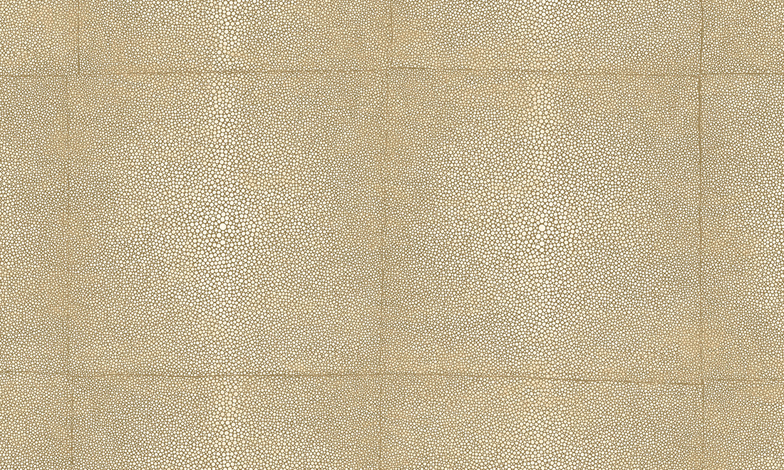 Behang 5082 Stro-1