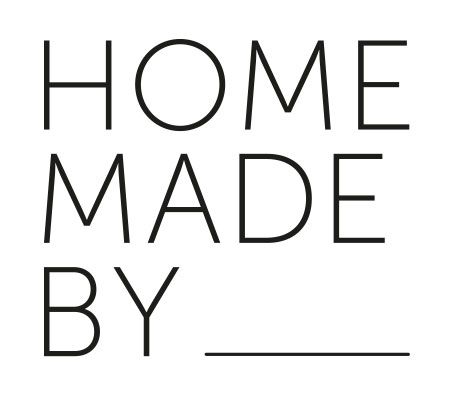 Home Made By