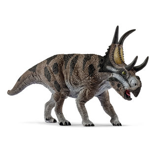 Schleich Schleich diabloceratops