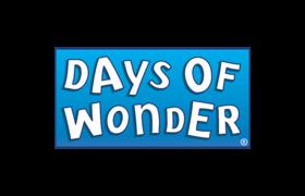 Day of Wonder