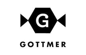 Gottmer