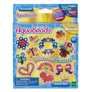 Aquabeads Juwelenset