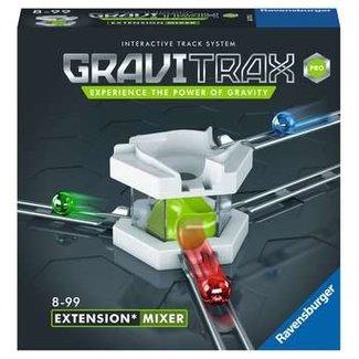 Gravitrax Uitbreiding mini vertical Mixer (Nieuw!)