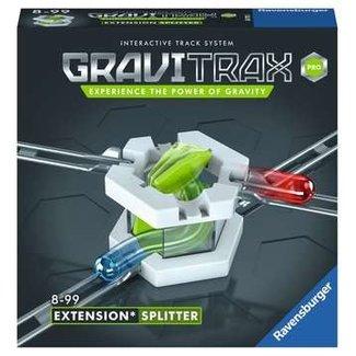 Gravitrax Uitbreiding mini vertical Splitter (Nieuw!)