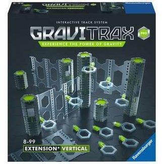 Gravitrax Uitbreiding midi vertical Extension (Nieuw!)
