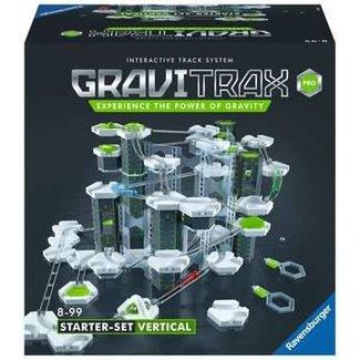 Gravitrax Starterset vertical (Nieuw!)