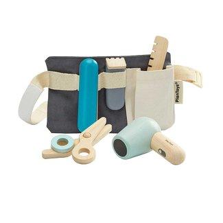 Plan Toys PT - Coiffure set