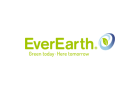 EverEarth