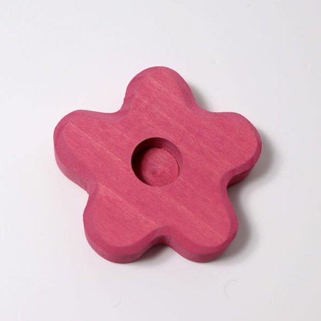 Grimms Pink Flower