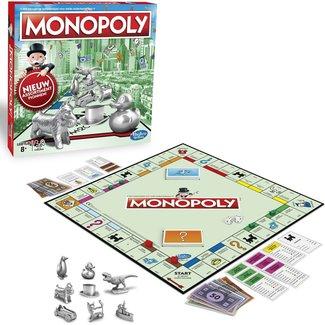 Monopoly standaard C1009104