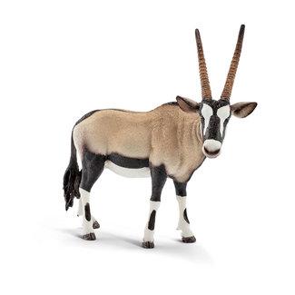 Schleich oryxantilope