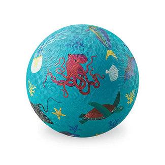 Crocodile Creek 18 cm Playball/Sea Animals