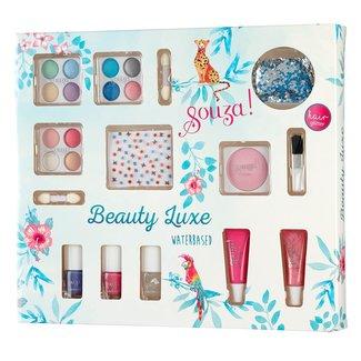 Souza! Make-up set - Luxe