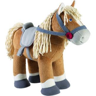 HABA Paard Leopold