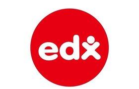 edxEducation