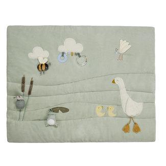 Little Dutch Speelkleed little goose