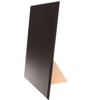 Grimms Magneetbord klein (30x30cm)