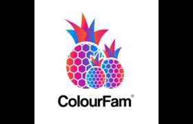 Colourfam