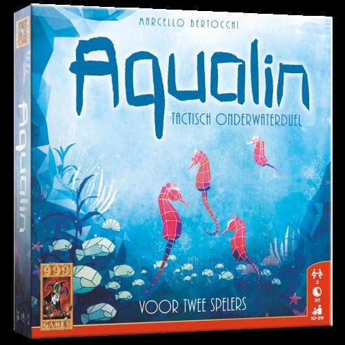 Aqualin-999games