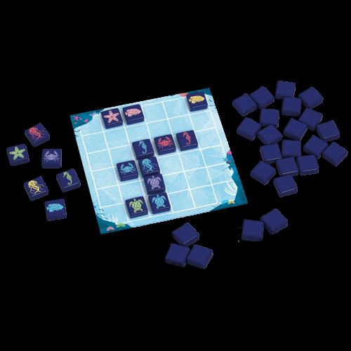 Aquafin-spel-999games