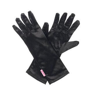 Souza! Handschoenen Cara, zwart