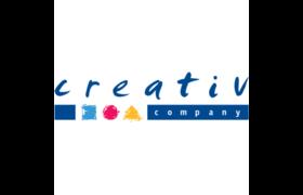 Creativ Company