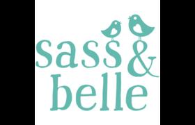 Sass&Belle