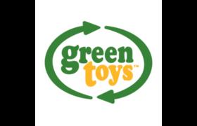 Greentoys