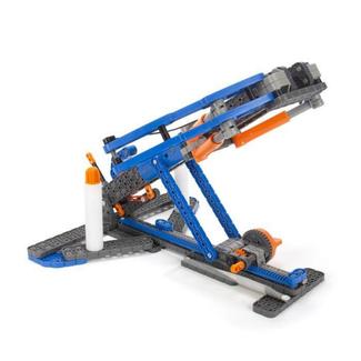 Hexbug Vex Robotics Bouwpakket - Kruisboog (Crossbow launcher)