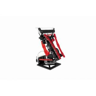 Hexbug Vex Robotics Bouwpakket - Katapult incl. motor (ambush striker motorized)