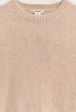 BELLEROSE Dweet02 Ivory