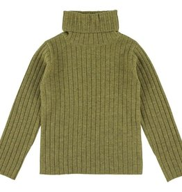 MORLEY Moomin Noble Dillon Turtleneck