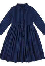 MORLEY Misty Gwenn Night Girlsdress