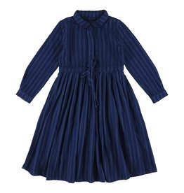 MORLEY Misty Gwenn Night Girlsdress