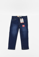 LEVI'S Lvg 710 Super Skinny Jean Complex