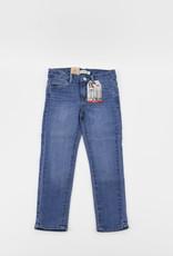 LEVI'S Lvg 710 Super Skinny Jean Keira