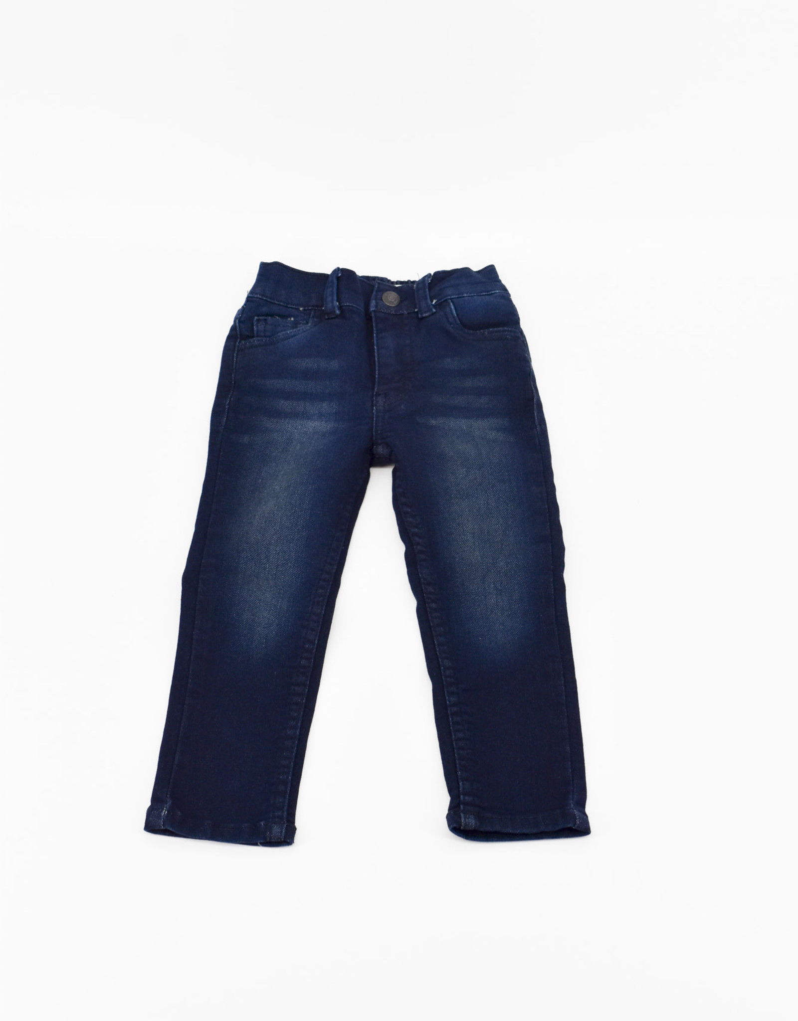 LEVI'S Lvb Skinny Knit Pull On Jean Rocket Man