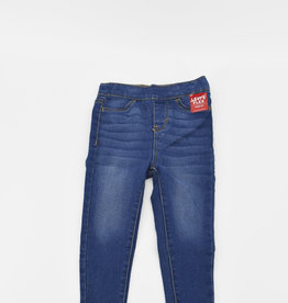 LEVI'S Lvg Pull On Legging Sweetwater