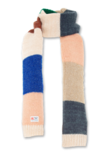 AMERICAN OUTFITTERS multicolour scarf Multicolour