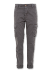 AMERICAN OUTFITTERS john cargo pants Stone Grey
