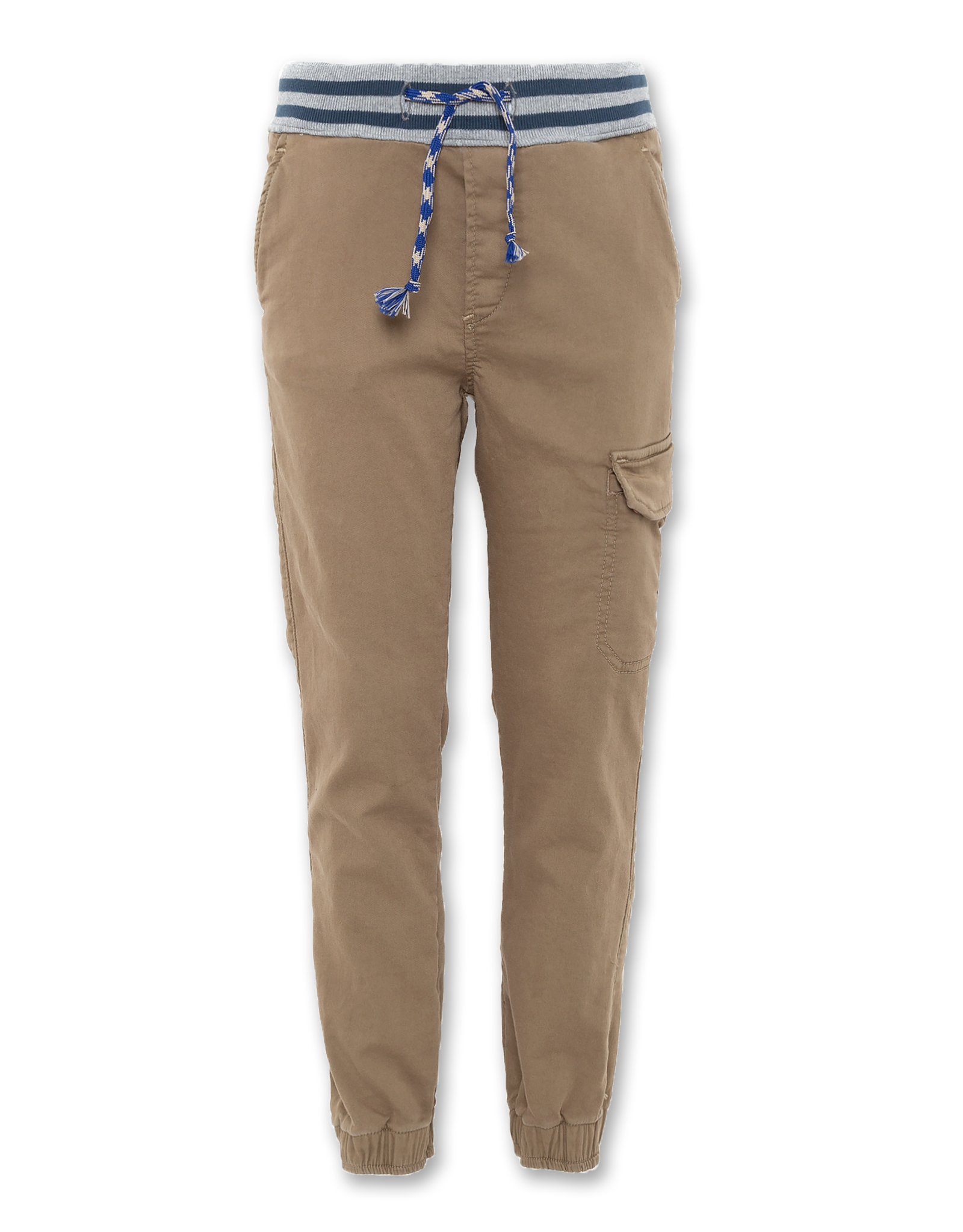 AMERICAN OUTFITTERS donald colour jogger pants Olive