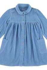 MORLEY Mercy Mile Carolina Dress