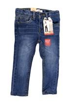 LEVI'S Lvb Skinny Taper Jeans Por Vida