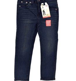LEVI'S Lvb Skinny Taper Jeans Nightswatch