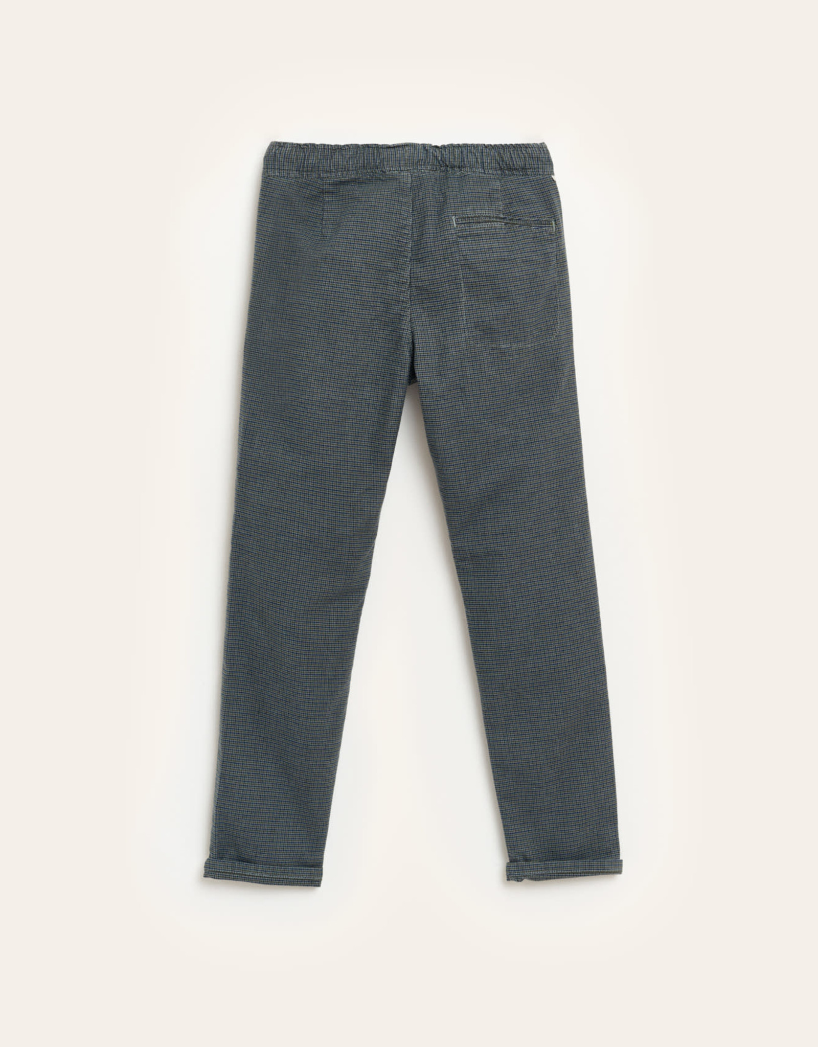 BELLEROSE Pharel02 Oxyd Grey