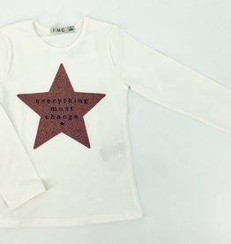 EMC T-shirt bx1740
