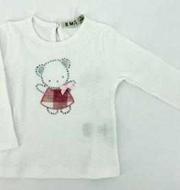 EMC T-shirt bx1710