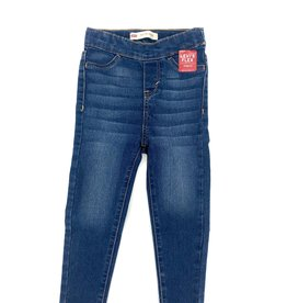LEVI'S Pull-On Leggings sweetwater