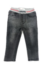 LEVI'S Pull on jeans route 66